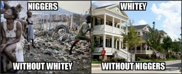 Indiana, USA - Page 2 Blacks-without-whites-vice-versa